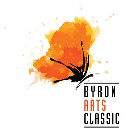 Byron Arts Classic