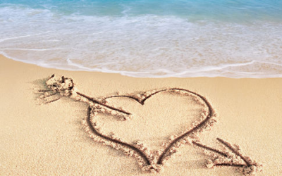 Have a Special Valentines's Day on the Tweed Coast with The Beach Resort