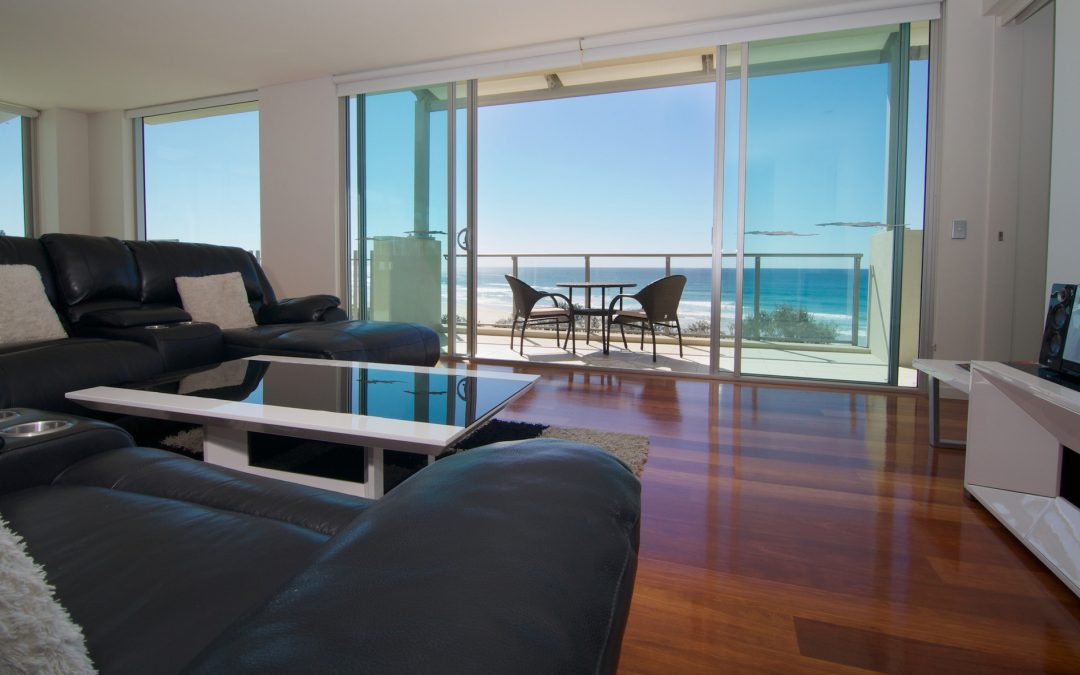 Traveling Made Easier with the Best Cabarita Beach Accommodation