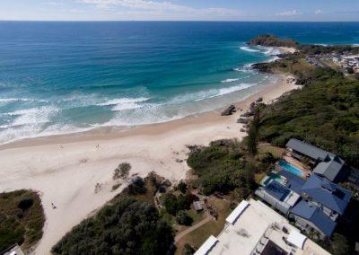 the-beach-10-800x600