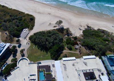 the-beach-11-800x600