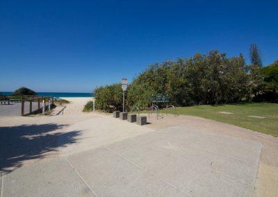 the-beach-130-800x600