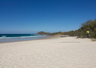the-beach-132-800x600
