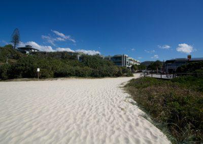 the-beach-133-800x600