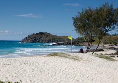 the-beach-21-800x600