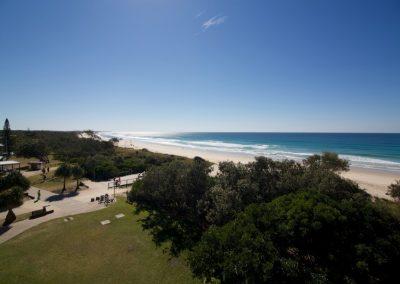 the-beach-44-800x600