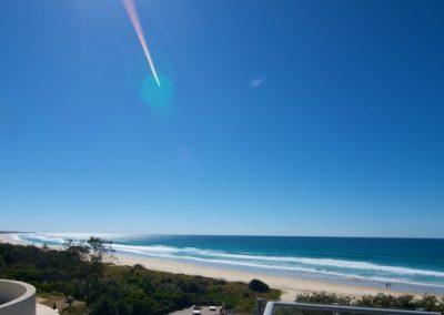 the-beach-48-800x600
