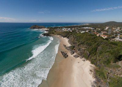 the-beach-7-800x600