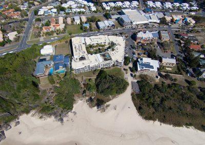 the-beach-9-800x600