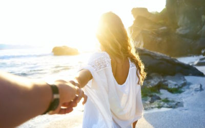 Make Valentine's Day Special with Our Cabarita Beach Accommodation